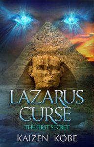LazarusCurse
