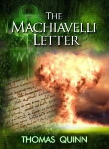 MachiavelliLetter