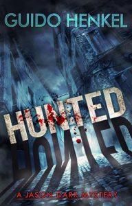 HuntedCover-500