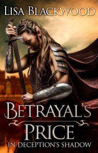 BetrayalsPrice_500