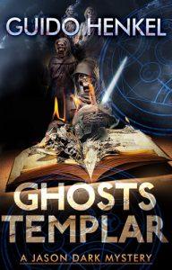 GhostsTemplar_500