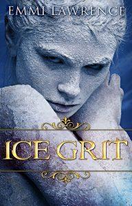 Ice Grit