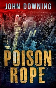 PoisonRope_500