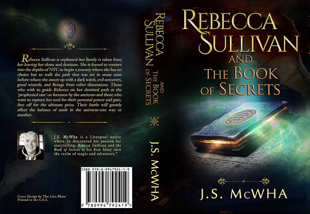 RebeccaSullivan